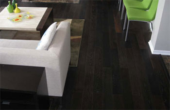 Hardwood Floors Hardwood Flooring And Floating Wood Floors